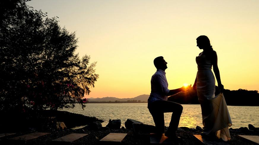 powerful marriage proposal spells